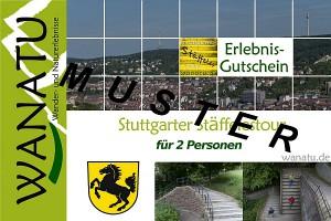 Gutschein_Staeffele_Muster_gr