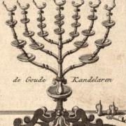 Jan_van_Jagen._de_Goude_Kandelaren._Ierusalem._1770s